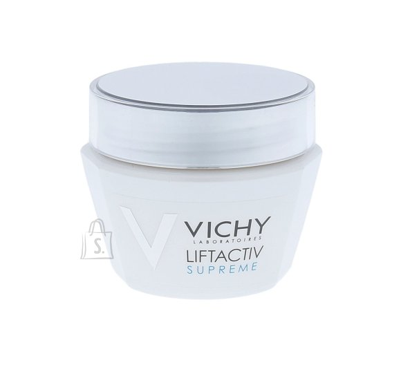 Vichy Liftactiv Supreme Day Cream (50 ml)