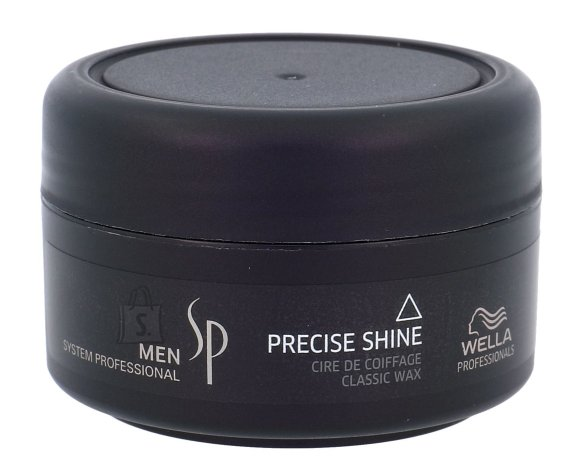 Wella SP Men Hair Wax (75 ml)