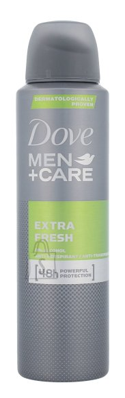 Dove Men + Care Extra Fresh deodorant 150 ml