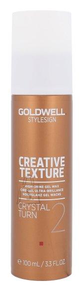 Goldwell Style Sign Hair Wax (100 ml)