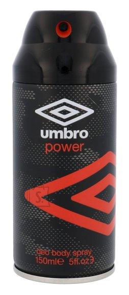 Umbro Power Deodorant (150 ml)