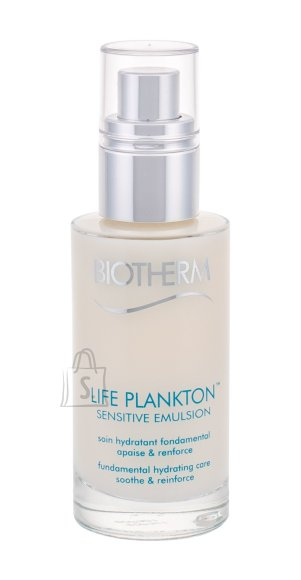 Biotherm Life Plankton Day Cream (50 ml)