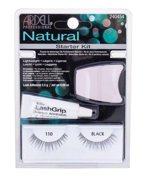 Ardell Natural False Eyelashes (1 pc)