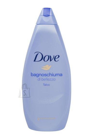 Dove Talco Bath Foam (700 ml)
