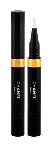 Chanel Chanel Eclat Lumiere Brightener (1,2 ml)