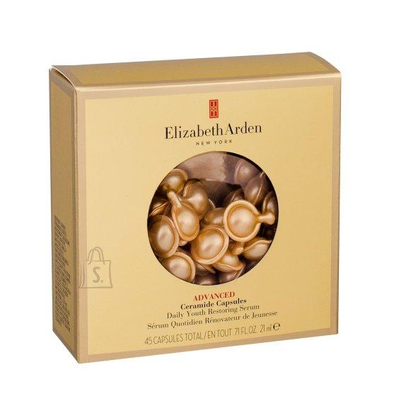 Elizabeth Arden Ceramide Skin Serum (45 pc)