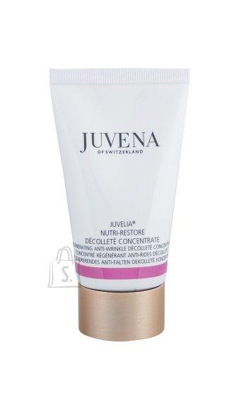 Juvena Juvelia Cream for Neck and Décolleté (75 ml)