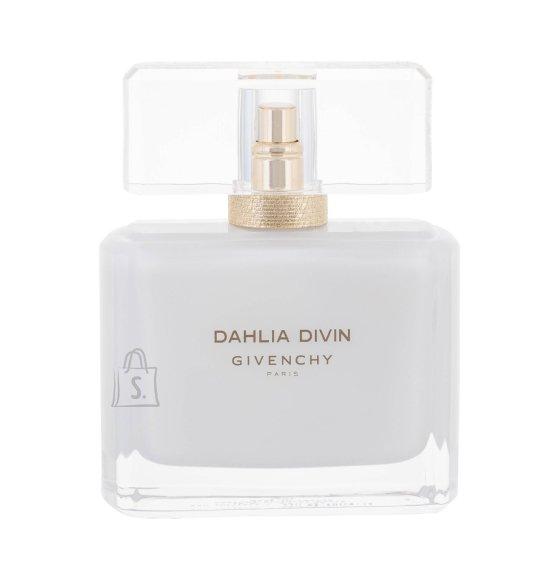 Givenchy Dahlia Divin Eau Initiale tualettvesi EdT 75 ml