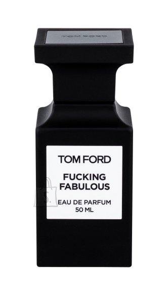 Tom Ford Fucking Fabulous parfüümvesi EdP 50 ml