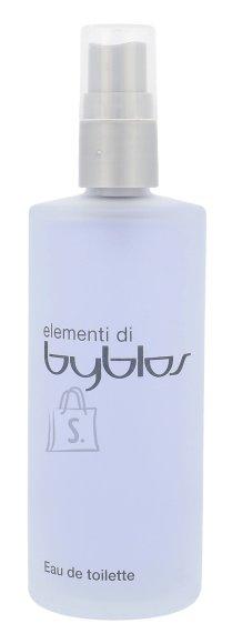 Byblos Cielo Eau de Toilette (120 ml)