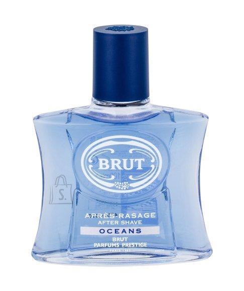 Brut Oceans Aftershave Water (100 ml)