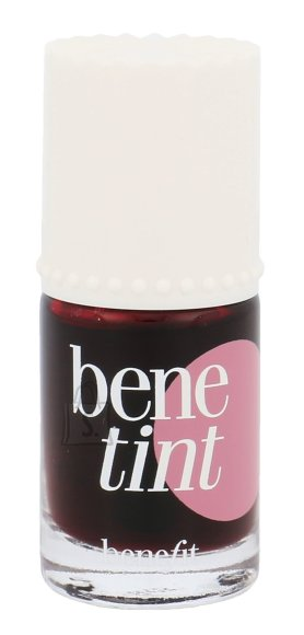 Benefit Benetint Blush (10 ml)