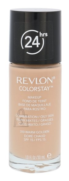Revlon Colorstay Makeup (30 ml)