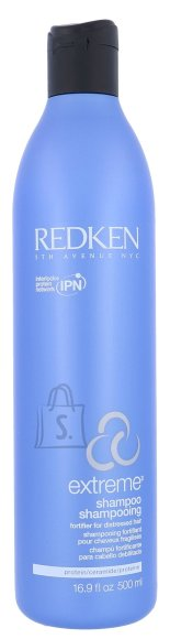 Redken Extreme Shampoo (500 ml)