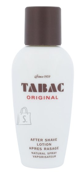 Tabac Original Aftershave Water (100 ml)