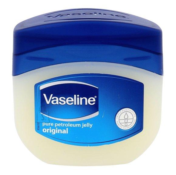 Vaseline Original Body Gel (100 ml)