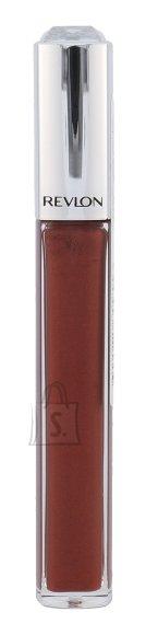 Revlon Ultra HD Lip Gloss (5,9 ml)