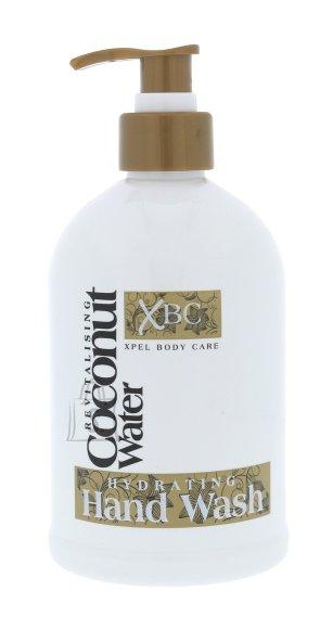 Xpel Coconut Water vedelseep 500ml