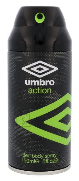 Umbro Action Deodorant (150 ml)
