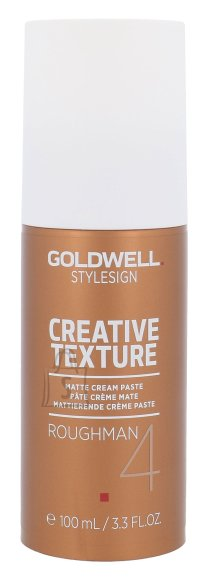 Goldwell Style Sign Creative Texture juuksevaha 100 ml