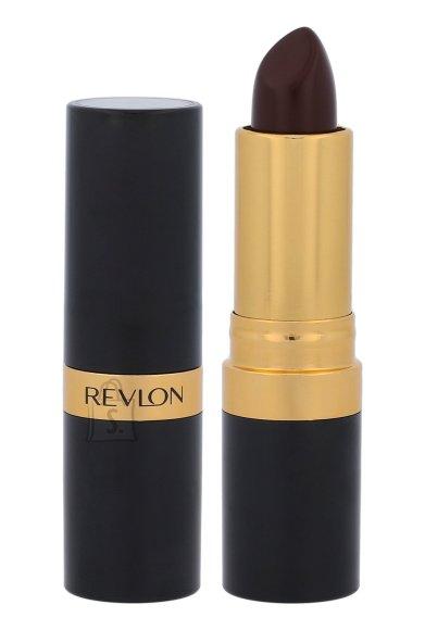 Revlon Super Lustrous Lipstick (4,2 g)