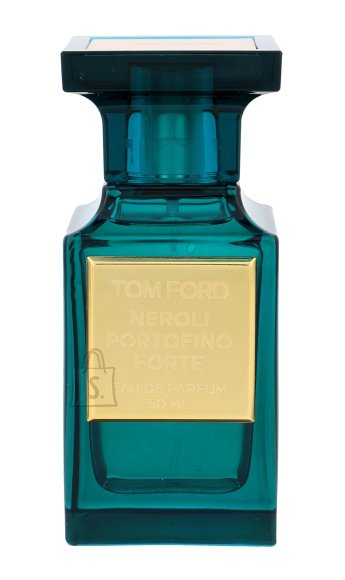 Tom Ford Neroli Portofino Eau de Parfum (50 ml)