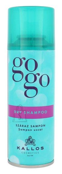Kallos Cosmetics Gogo Dry Shampoo (200 ml)