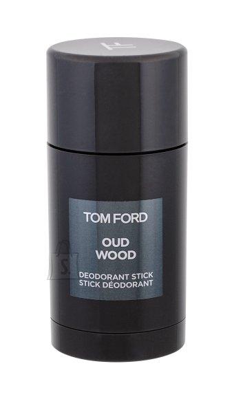Tom Ford Oud Wood Deodorant (75 ml)