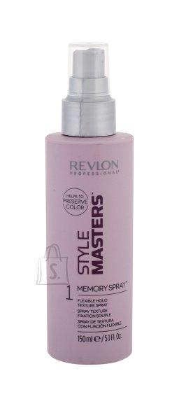 Revlon Professional Style Masters Creator Hair Spray (150 ml)