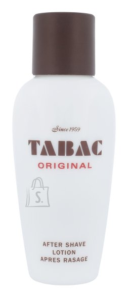 Tabac Original Aftershave Water (200 ml)