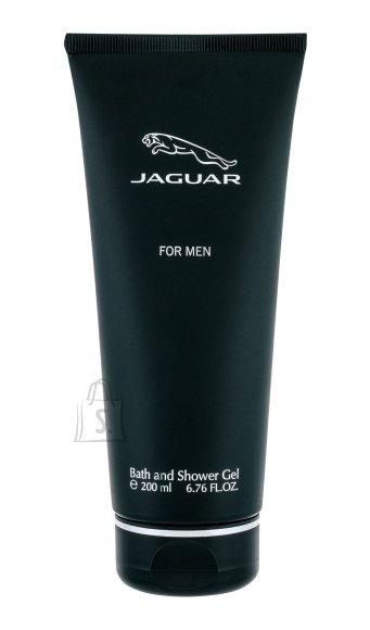Jaguar Jaguar Shower Gel (200 ml)