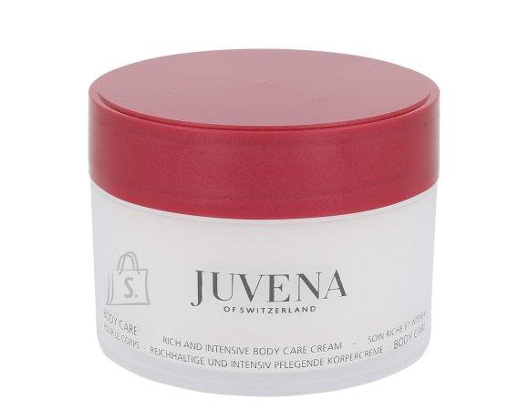 Juvena Body Care Body Cream (200 ml)