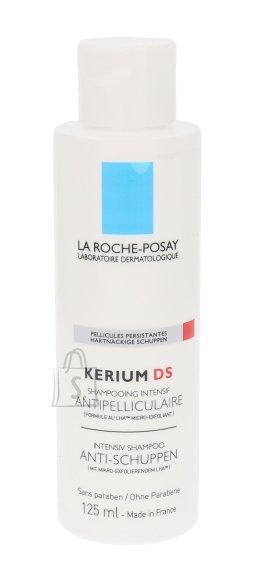 La Roche-Posay Kerium DS Shampoo (125 ml)