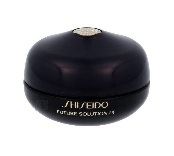 Shiseido Future Solution LX Eye Cream (15 ml)