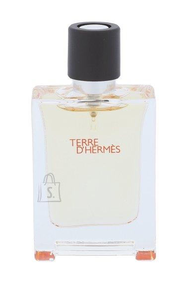 Hermes Terre d´Hermes Perfume (12,5 ml)