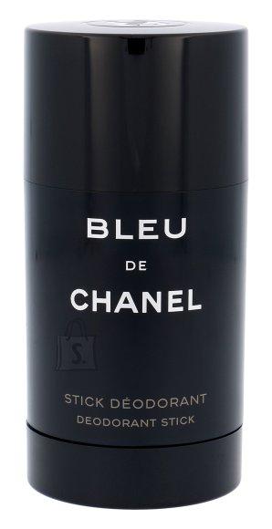 Chanel Bleu de Chanel pulkdeodorant 75 ml