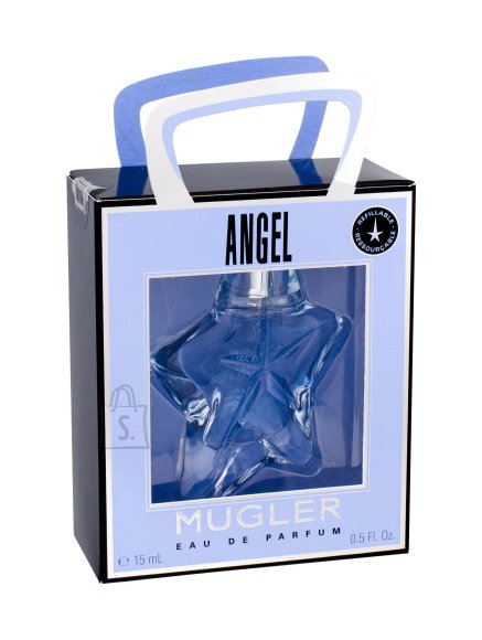 Thierry Mugler Angel Eau de Parfum (15 ml)