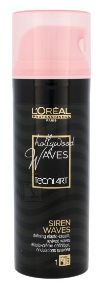 L´Oréal Professionnel L´Oréal Professionnel Hollywood Waves Waves Styling (150 ml)
