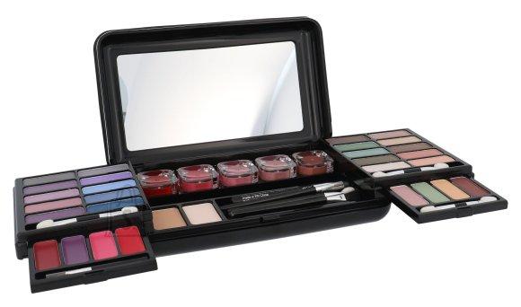 ZMILE COSMETICS Classic 51 Makeup Palette (106,1 g)