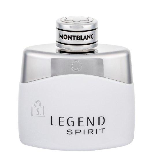 Montblanc Legend Eau de Toilette (50 ml)