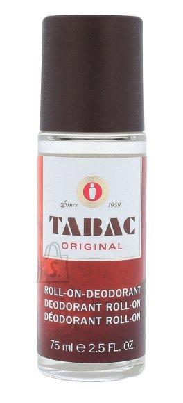 Tabac Original Deodorant (75 ml)