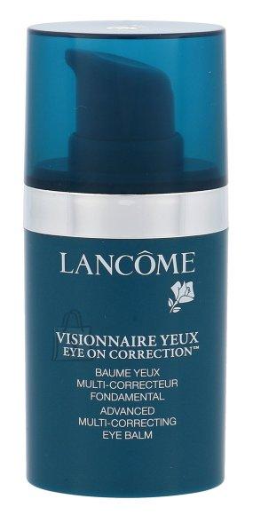Lancôme Visionnaire Yeux Eye Cream (15 ml)