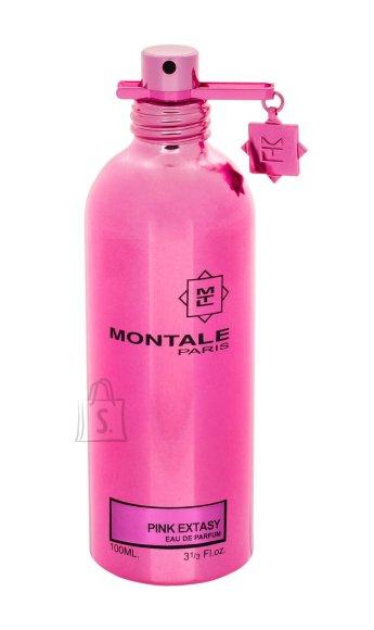 Montale Paris Pink Extasy Eau de Parfum (100 ml)