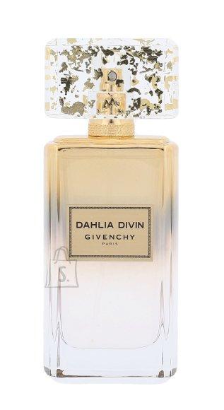 Givenchy Dahlia Divin Le Nectar de Parfum parfüümvesi EdP 30 ml