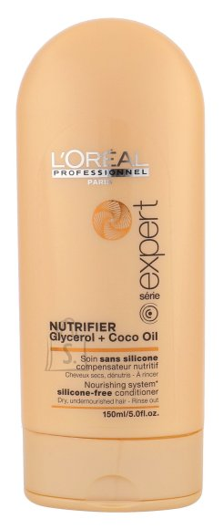 L´Oréal Professionnel Série Expert Conditioner (150 ml)