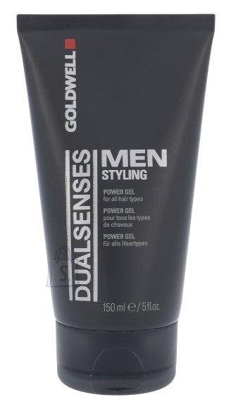 Goldwell Dualsenses For Men Hair Gel (150 ml)