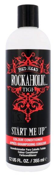 Tigi Rockaholic Start Me Up Conditioner (355 ml)