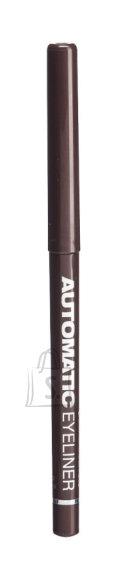 Gabriella Salvete Automatic Eyeliner Eye Pencil (0,28 g)