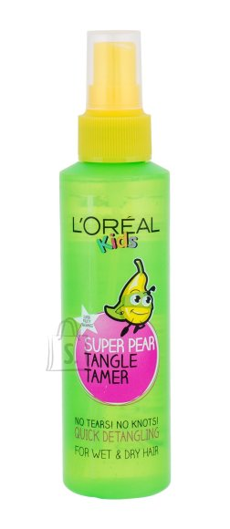 L´Oréal Paris Kids spreipalsam 150ml