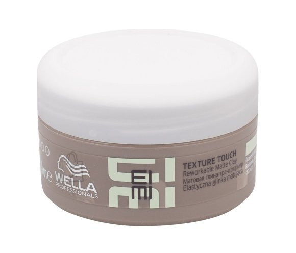 Wella Eimi Texture Touch juuksevaha 75 ml